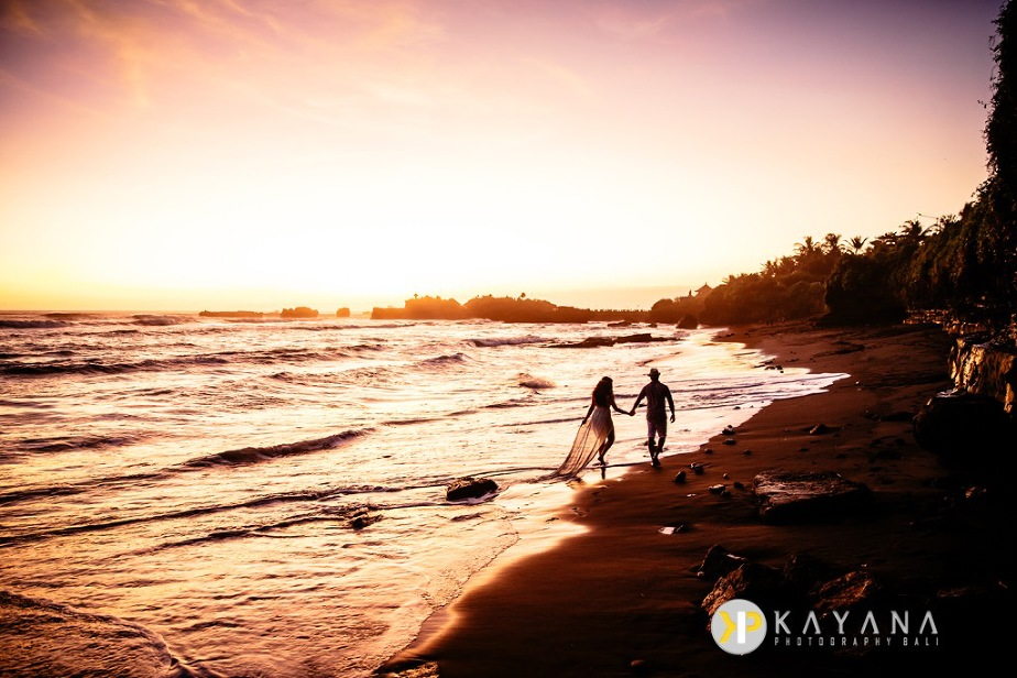 Bali Wedding Photographer 44