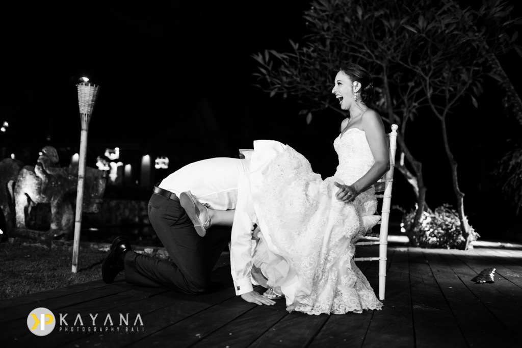 Wedding Photographer Near Me.Bali Wedding Photographer Bali Pre Wedding Wedding Destinations
