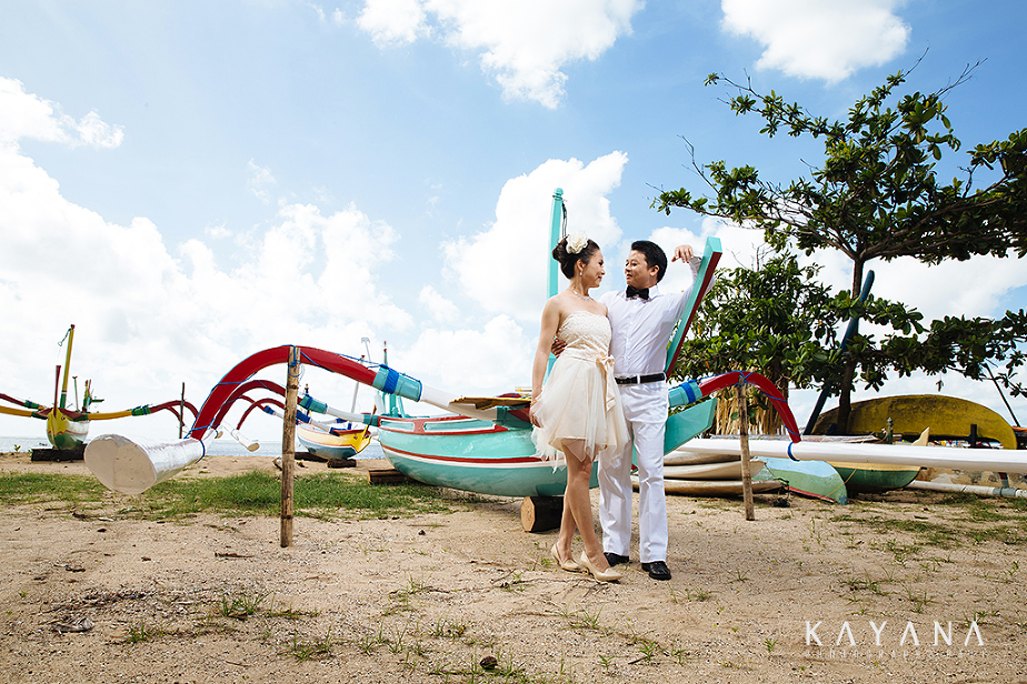 Bali Pre Wedding Engagement Photopraphy Jessica Elfrain 02