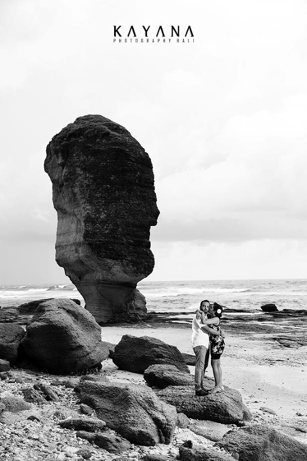 Lombok-Pre-Wedding-Engagement Photography Batu Payung Anusha Vinashal 02