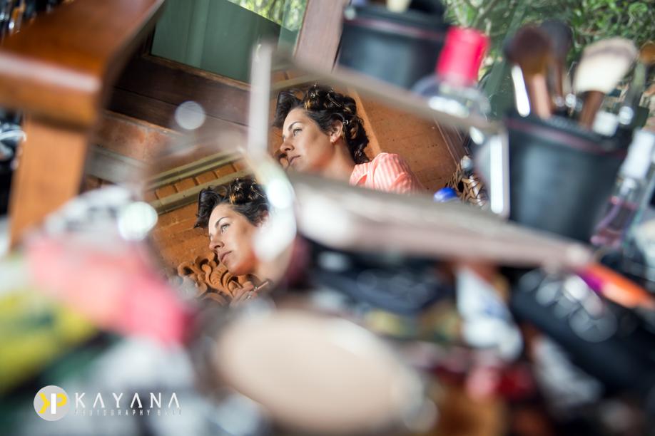 Bali Wedding Puri Santrian Sanur Bali Photographer 002