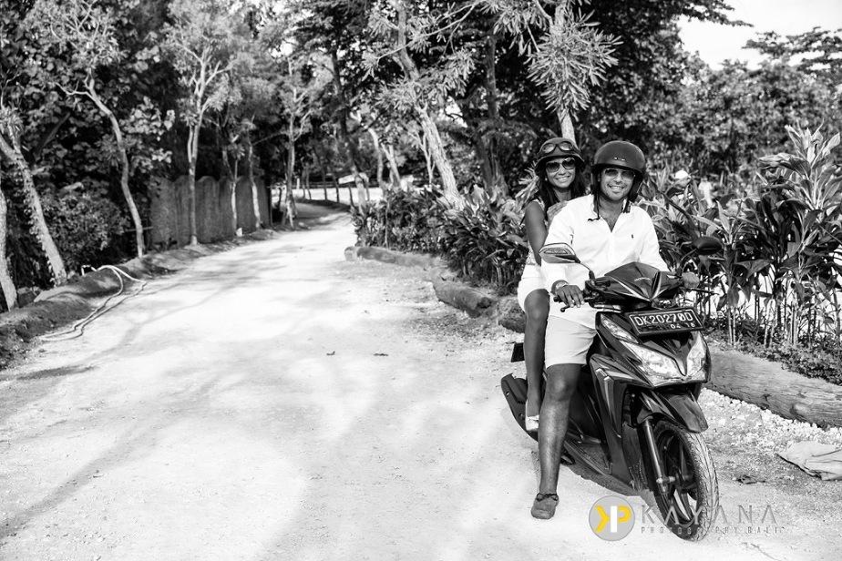 Bali Honeymoon Photography by Bali photographer kayana photography 01