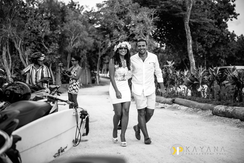 Bali Honeymoon Photography by Bali photographer kayana photography 02