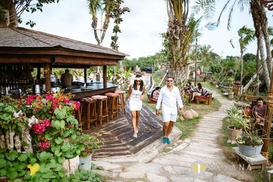 Bali Honeymoon Photography by Bali photographer kayana photography 03