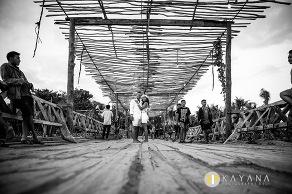 Bali Honeymoon Photography by Bali photographer kayana photography 35