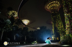 Jessica and Terry Singapore Pre Wedding by Bali Photographer 037