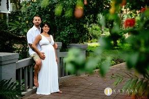 Maternity Photo Bali by Bali Photographer 1