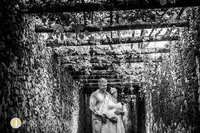 Bali Maternity Photo at Karma Kandara Bali Photographer 07
