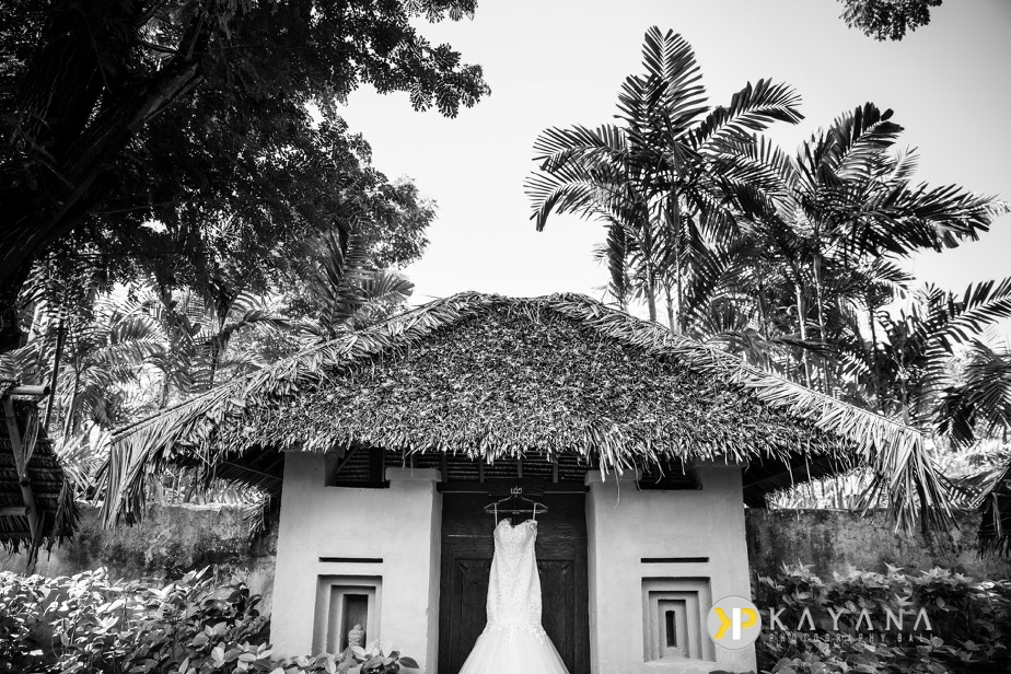 Villa Sepoi Sepoi Lombok Wedding Photographer 01
