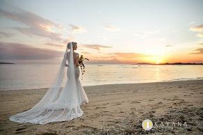 Villa Sepoi Sepoi Lombok Wedding Photographer 051